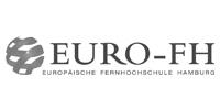 logo-euro-fh