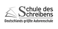 logo-schule-des-schreibens