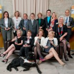 Alle Preisträger 2015