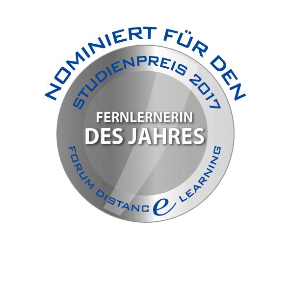 FDL-Nominierung_FLdJin_2017