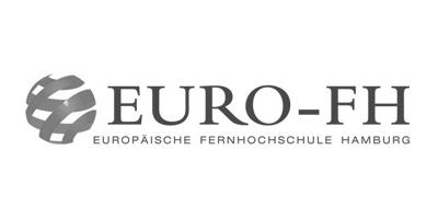 EURO-FH